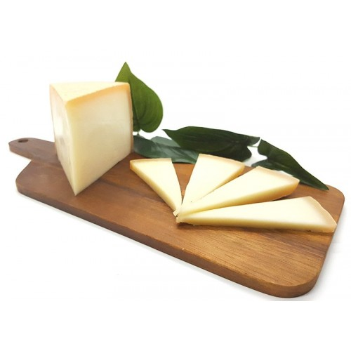 "Queso ""Tomme Per Diou"" 300/340gr"