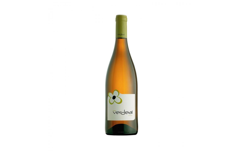 Verdeal 2018 - Verdejo - Vino Blanco